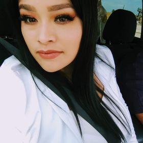 Dulce Moreno