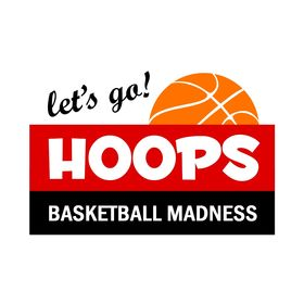 23a7acac828 Let's Go! HOOPS (letsgohoops) on Pinterest