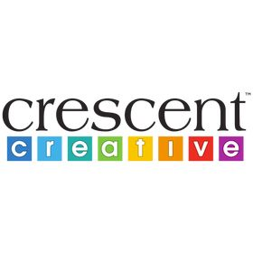Crescent Creative Products