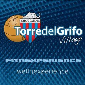 Torre Del Grifo Village Torredelgrifo Su Pinterest