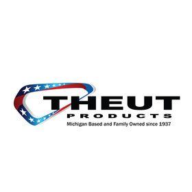 Theut Products, Inc.