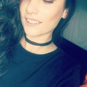 Danielle Bourdot