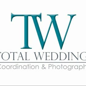 Total Weddings