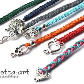 Beretta - art