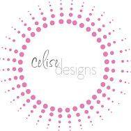 Celise Designs