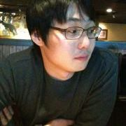 SungHwan Kwon