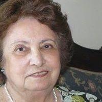 Nelly Cassar