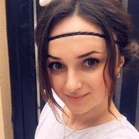 Lorenna Grigorescu