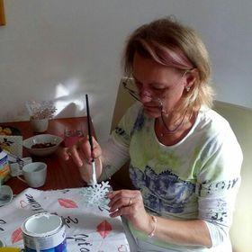 Katarina Dubovska