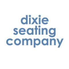 Dixie Seating Company