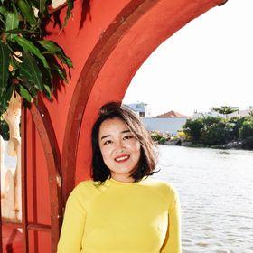 Trương Đặng Ngọc Lý