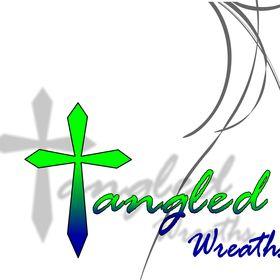 Tangled Wreaths™