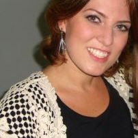 Juliana Cano