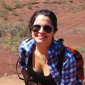 Cecilia Chamorro