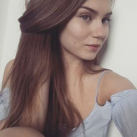 Mira Niemistö