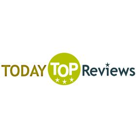 Today TOP Reviews
