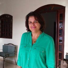 4f716a1d9d7a6 Rita Assis Costa (rassiscosta) no Pinterest