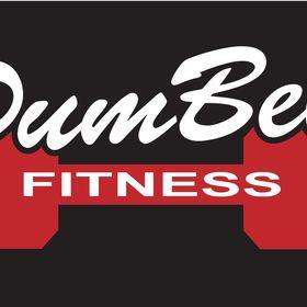 DumBell Fitness®