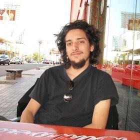 Flavio Paniconi