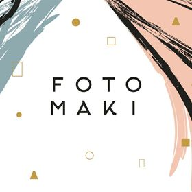 Fotomaki Photography - Wedding Photographers Glasgow & Aberdeen