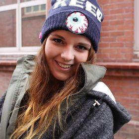 Emily Briggs