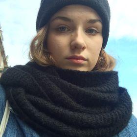 Iina Toykkala