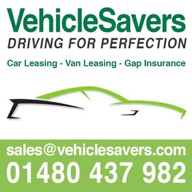 Vehicle Savers Contract Hire & Car Leasing