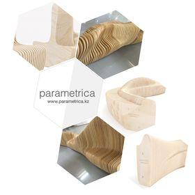 ТОО«Parametrica»