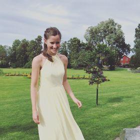 Maria Andreassen
