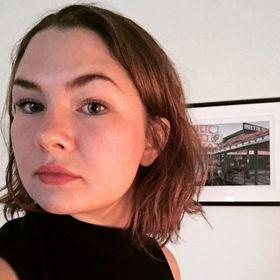 Frida Lundagårds