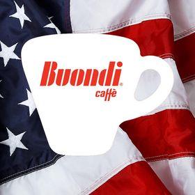 Buondi® USA