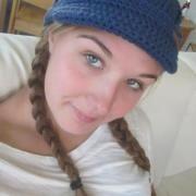 Lara Proske