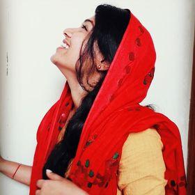 Tesna Shajan