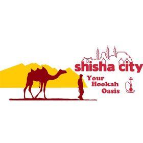 Shisha City