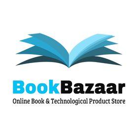 BookBazaar
