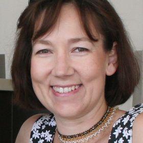 Jeanne Horak