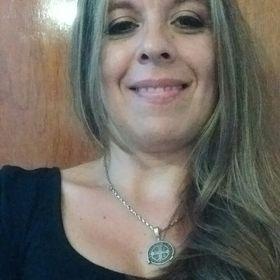 Roxana Fernandez Cano