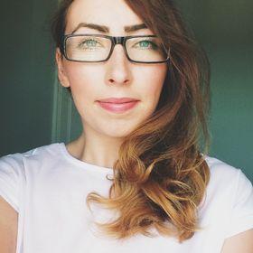 Lindy | UK Lifestyle Blogger