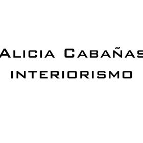Alicia Cabañas