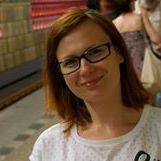 Zuzana Jeleňovská