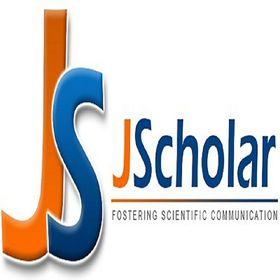 JScholar Journals