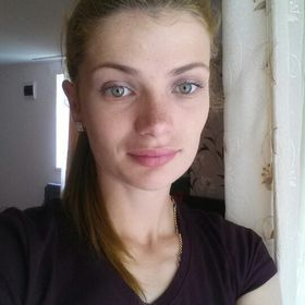 Roxana-Elena Mocanu