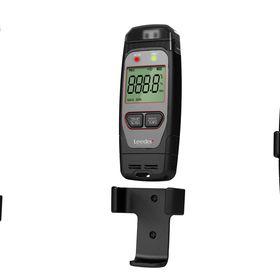 Shenzhen Leeder Measurement & Control Technology Co., Ltd