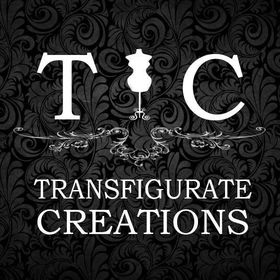 Transfigurate Creations