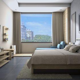 Interior Design Ideas | Roomdsign.com