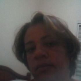 Silveria Paulo Gomes