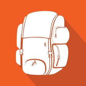 Deixa de Frescura! Travel Blog