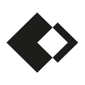 Dondajewski – oprawa obrazów