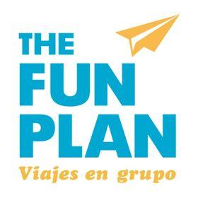 THE FUN PLAN