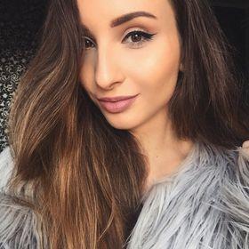 Aliz Moldovany